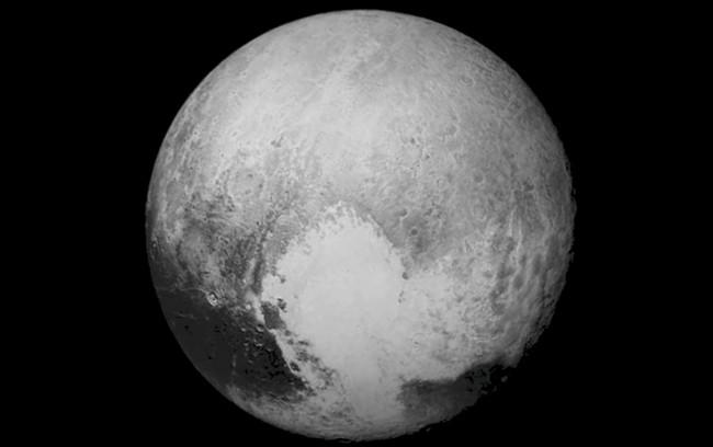 Pluton1