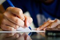 Formas jurídicas de empresa: la sociedad comanditaria