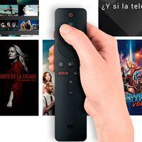 Tivify en Android TV, una de las mejores maneras de tener toda la TDT en una tele sin antena