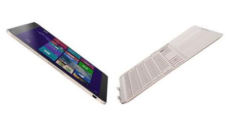 Más finos y sin ventilador, así son los equipos con Core M de Intel que estarán en los Premios Xataka 2014