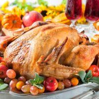 Paseo por la gastronomía de la red: recetas para sorprender a tus invitados en Navidad