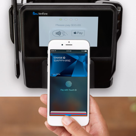 Apple Pay en España y Latinoamérica: ni está ni se le espera