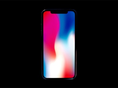 El iPhone X inicia la era de los móviles de gama súper alta: exclusivos y muy, muy caros
