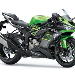 Foto 30 de 43 de la galería kawasaki-zx-6r-ninja-2019 en Motorpasion Moto
