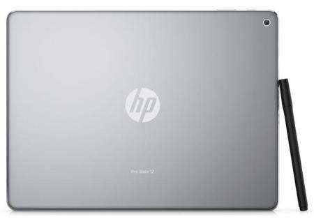 Hp Pro Slate Back W Pen 0