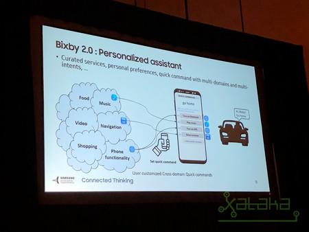 Bixby Personalizacion Sdc 2017