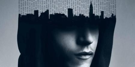 ¡Aleluya!, 'Mr. Robot' llega a Canal+ Series en mayo