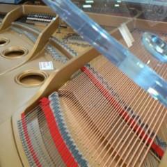 Foto 5 de 5 de la galería gary-pons-deluxe-pianos en Trendencias