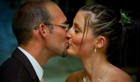 ¿Es un 'error' tener pareja en el trabajo?