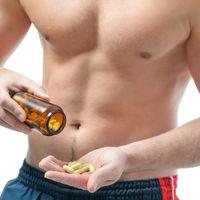 Esto es lo que nadie te ha dicho sobre la pastilla que pretende reemplazar al ejercicio