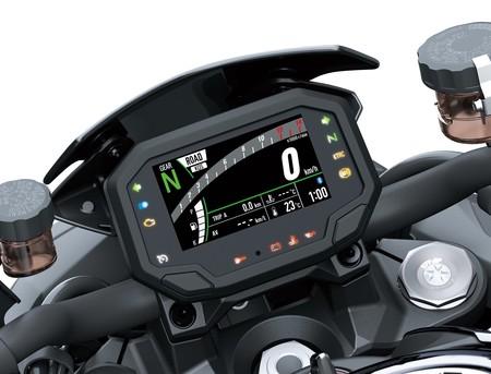 Kawasaki Z H2 2020 011