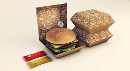 illegalburger_2