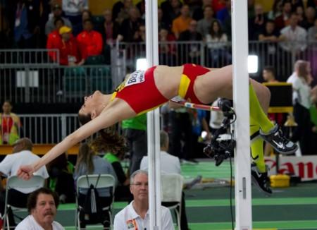 ¿Cuánto tiene que comer un deportista olímpico según el deporte que practique? ¿Y cuántos Big Mac o Donuts podría comer?