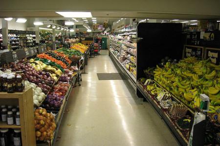 En Estados Unidos se abrirá a principios del 2014 un supermercado para vender exclusivamente productos caducados