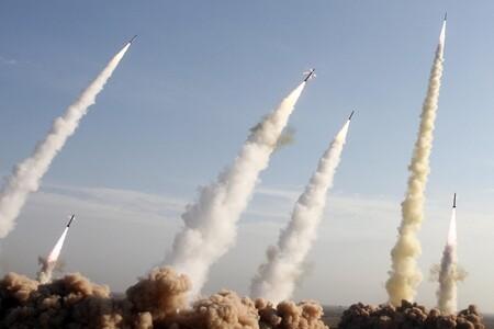 11 lanzamientos de cohetes en 10 días: la industria aeroespacial va a terminar el año a lo grande