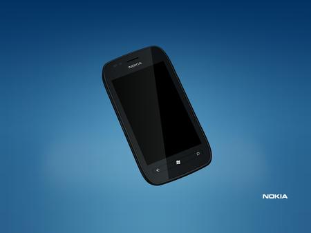 Nokia Lumia 710, el segundo Nokia más deseado