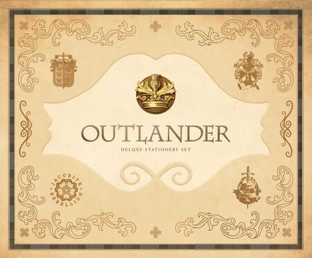 https://www.amazon.es/Outlander-Deluxe-Stationery-Insight-Editions/dp/1683831497/ref=sr_1_102?__mk_es_ES=%C3%85M%C3%85%C5%BD%C3%95%C3%91&dchild=1&keywords=merchandising+series&qid=1607590321&sr=8-102