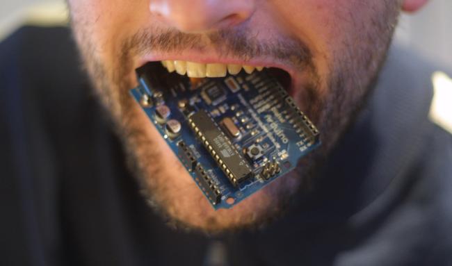 Arduino: 13 webs y cursos para saber por donde empezar