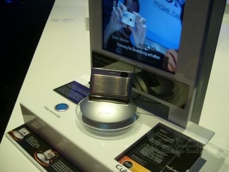 Sony IFA 2009