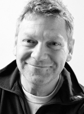Kenneth Branagh en 'The Boat That Rocked'