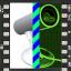 CamTwist, añade efectos a las videoconferencias en Mac OS X