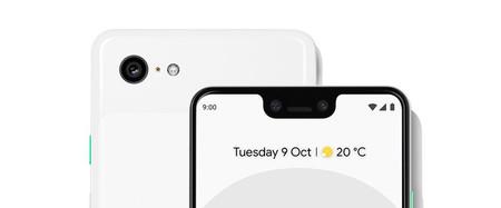 Google Pixel 3 Xl 02