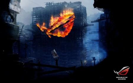 Republic of Gamers: cómo reinventar el gaming a lo largo de 10 años
