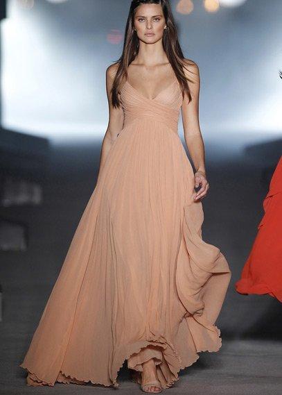 vestido mango 200 euros