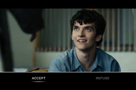 Cuando el espectador toma las decisiones: 'Black Mirror: Bandersnatch' y la evolución de las ficciones interactivas