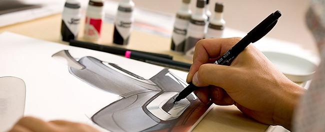 Diseño Toyota