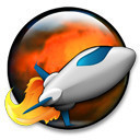 MarsEdit 1.1.4 con soporte para Blogger