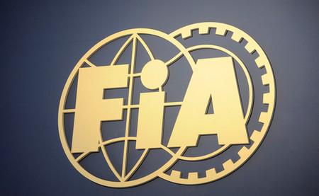 La FIA confirma el calendario 2014 de Fórmula 1 con 22 carreras