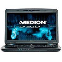 El Medion Erazer X7835 es un portátil gaming que sólo te costará 1.149 euros en Amazon