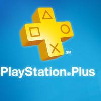 1 año de PlayStation Plus por 46,99 euros: ahorra 13 euros