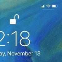 Apple lanza iOS 11.2, y lo hace sólo horas después de la última beta