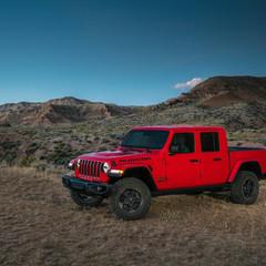 Foto 16 de 51 de la galería jeep-gladiator-2020 en Motorpasión México