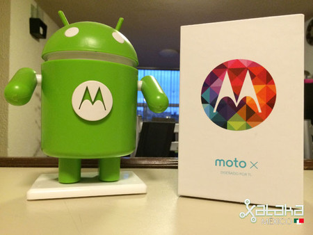 motomaker-mexico-android