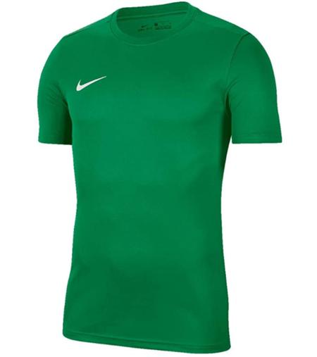 Screenshot 2021 04 18 Nike M Nk Dry Park Vii Jsy Ss Camiseta De Manga Corta Hombre Amazon Es Ropa Y Accesorios