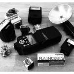 Guía de compra de flashes. Comparamos siete modelos para todos los bolsillos