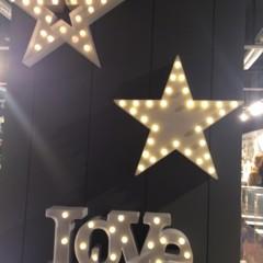 Foto 47 de 57 de la galería ya-es-navidad-en-el-corte-ingles-ideas-para-conseguir-una-decoracion-magica en Trendencias Lifestyle