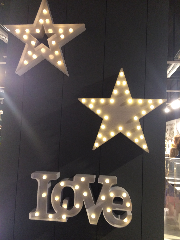 Foto de Ya es Navidad en el Corte Inglés: ideas para conseguir una decoración mágica (47/57)