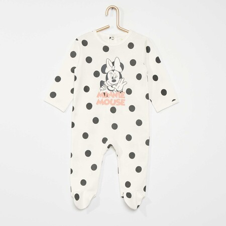 Pijama-Disney-Kiabi
