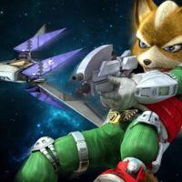 Miyamoto confirma el retraso de Star Fox Zero, que se nos va a 2016