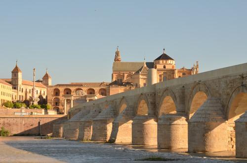 Planea tus vacaciones a los destinos de 'Juego de Tronos' en España