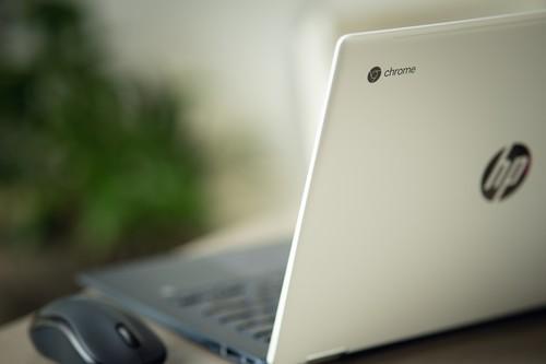 Cómo es un Chromebook en 2020 a la hora utilizarlo para estudiar