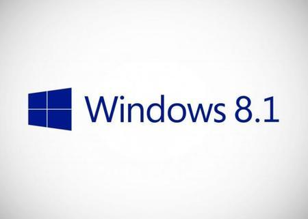 ¿Es Windows 8.1 la versión que Microsoft debería haber lanzado inicialmente? La pregunta de la semana