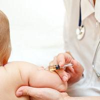 De la A a la Z: Todas las vacunas infantiles de 0 a 14 años