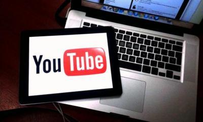 ¿Pagarías por un YouTube sin anuncios?