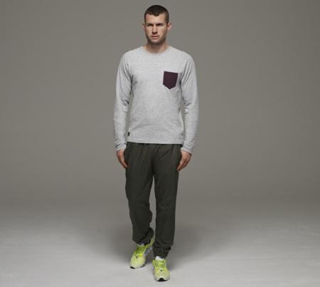 Adidas Beckham 6