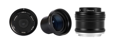 Lensbaby Obscura 02